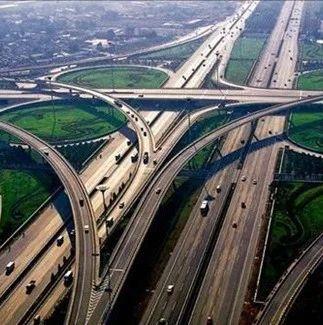 泉南高速改名民族大道,对南宁预示着什么?