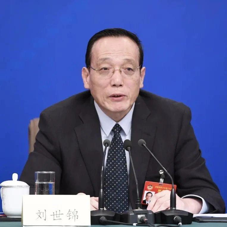 刘世锦:中国经济增速或高于全球6个百分点,今后十年的增长潜能在这些地方