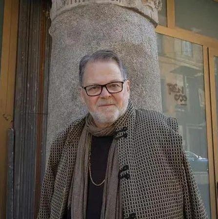阿兰·欧肯占星学系列文【行星与人物】之:木星