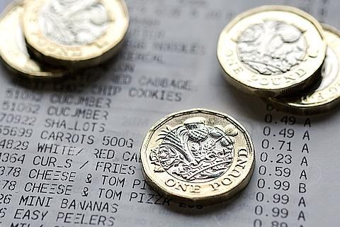 地方政府债务规模依然较大,防风险须放在重要位置