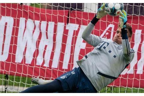 委托培养!拜仁连续租借两名小将给纽伦堡,搞好青训的必然一步?