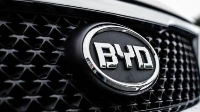 曾呼吁禁售燃油车,比亚迪新能源跌跌不休,只能靠燃油车续命?