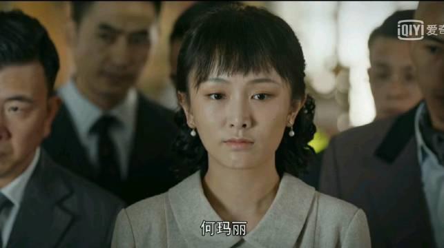 释小龙 鲁佳妮 陈真和师傅去登挑战书,向霍元甲发起挑战!