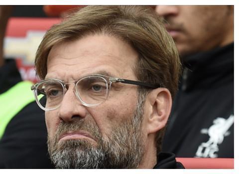 利物浦引援遇阻,看上2个中卫被索要高价,一人要两倍身价转会费