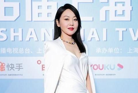 陈宝国、闫妮获得最佳男女主角奖,田雨、陶虹获得最佳男女配角