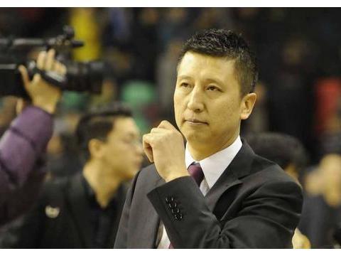 揭秘:郭士强签约广州男篮的年薪有多少?带去的L君有可能是谁?