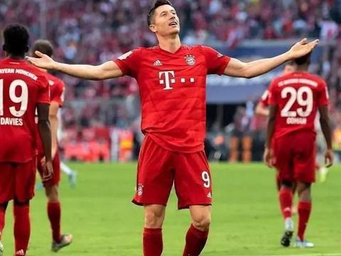 皇马为什么可以实现欧冠三连冠?齐达内和他,是球队的支柱
