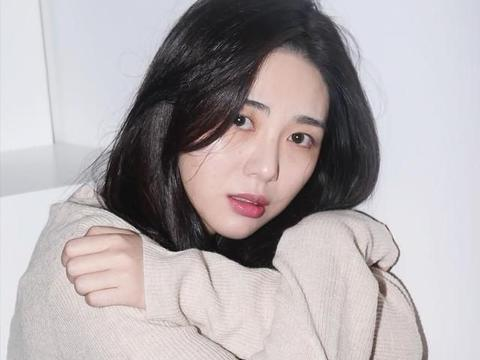 AOA前成员权珉阿再度轻生,发文控诉智珉、雪炫、FNC娱乐代表