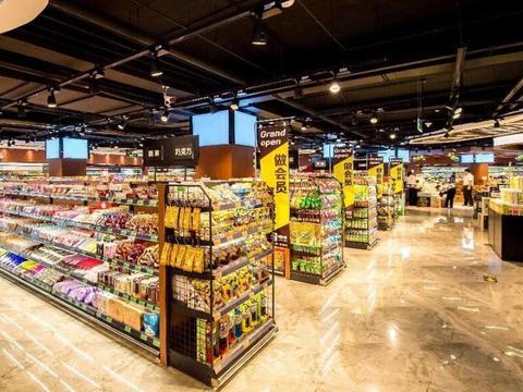 超市里的5种食物,劝你打折也别买,以为占便宜,其实吃大亏