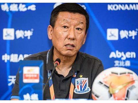 崔康熙:大连有许多球员我不认识,我们要压制对方,冯潇霆是领袖