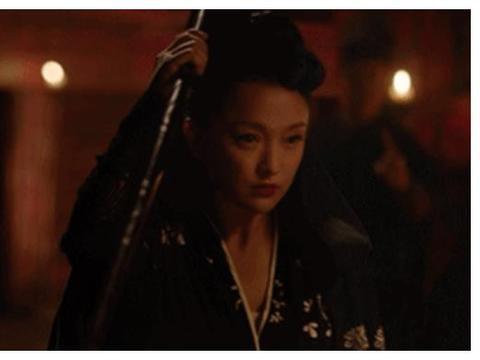 《侍神令》预告片来袭,周迅陈坤再演人妖大战,画风像极《复联》