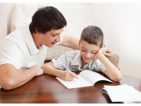 衣来伸手,饭来张口?父母用8个方法,培养孩子的独立性