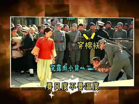 黄轩透彻分析吴昕在家宅的原因,句句扎心,昕昕都被逼崩溃了