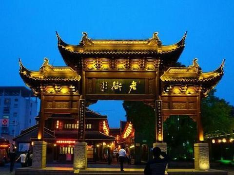 """江苏没有""""存在感""""的城市,经济总量达4800亿,却只是四级城市"""