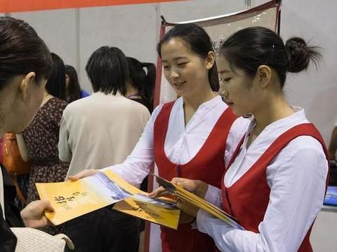 湖南实力最强大专,优势专业就业前景好,学校口碑也挺不错!