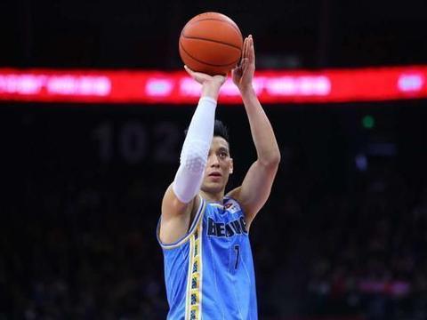 46轮常规赛全打完却疯狂压缩季后赛赛程,中国篮协这操作真看不懂