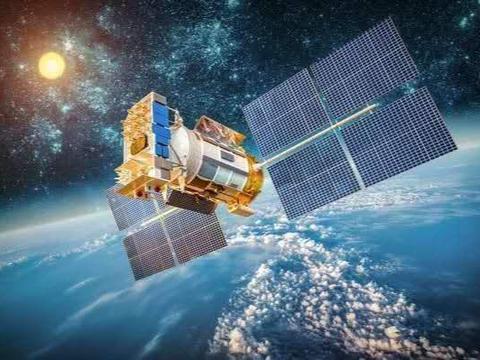 北斗卫星导航霸气上线,连苹果都不得不妥协,GPS是否慌了呢?