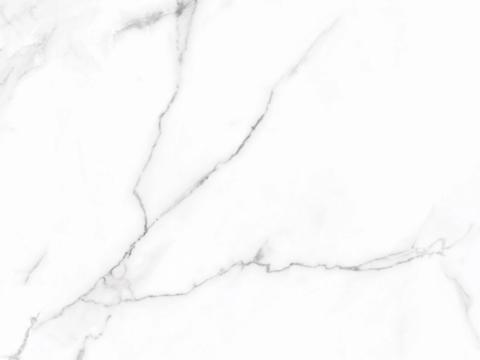 """东鹏ART+瓷砖让你别在为了""""便宜""""而去过""""打折""""的生活了!"""
