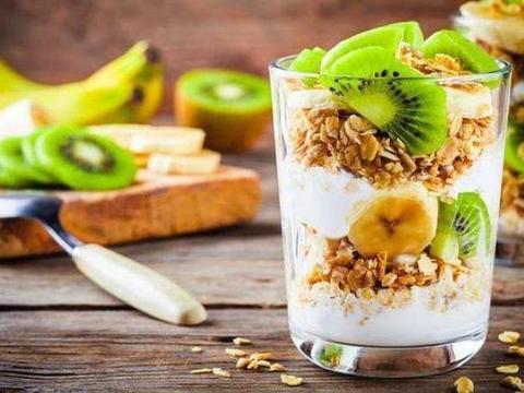 减肥期间,吃什么食物不容易发胖?
