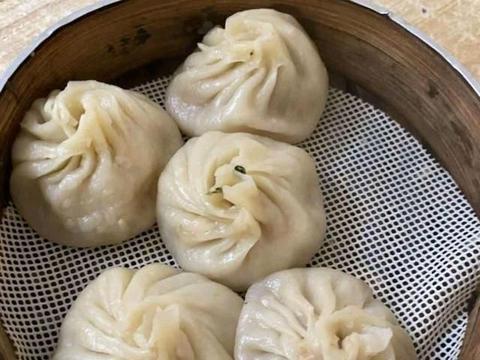 徐州湖滨是一家著名的饺子店