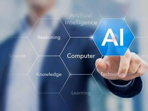 在巨头壁垒下,人工智能细分领域涌现领跑者,这是AI真正的新机遇