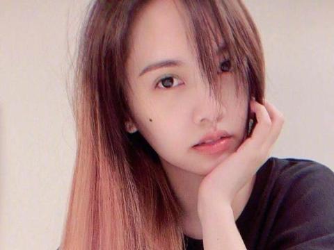 炒作还是心情不好?杨丞琳清空社交网站,被质疑,李荣浩发生冲突