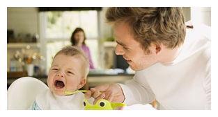 """""""孩子,你怎么就不长个呢""""?几个信号,可能已经表明营养不良"""