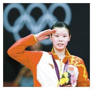 怎么理解中国羽毛球队的李雪芮和鲁恺均在去年选择退役?