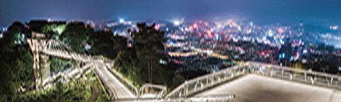 一个多小时充满电,湖南最大直流快速充电站在郴州投运