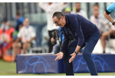 尤文罪臣再出奇葩言论:若欧冠积分,则尤文排前2!球迷迅速打脸