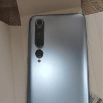 3000-4000价位的手机,华为Nova7还是小米10好,个人看法。
