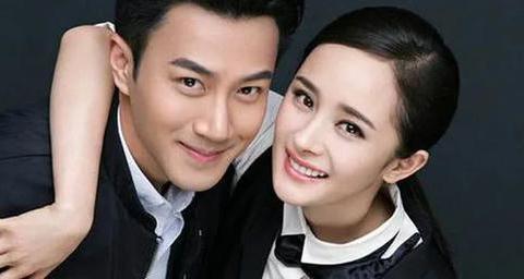我们都错怪了刘恺威,和杨幂离婚原因被公开,他是怎么熬过来的?