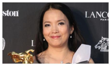 """她是老戏骨吕丽萍,一生""""辉煌无数"""",今59岁却成了这样!"""