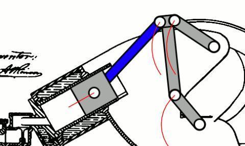 「阿特金森·弥勒循环」丰田双擎内燃机的参数为什么那么难看