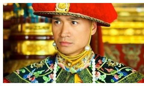 从胤礽到胤禛,康熙在确立继承人上,是怎样的心理历程呢?