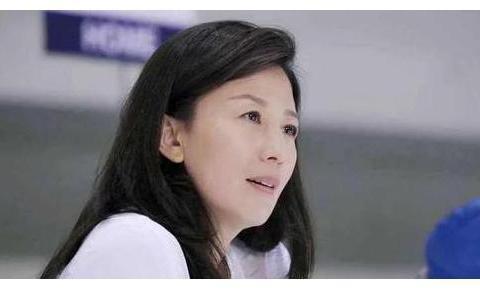 短道速滑女皇生涯获59金,退役后嫁美籍华人,如今44岁韵味十足