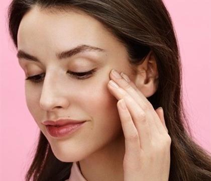 28天护肤周期 打造好肤质