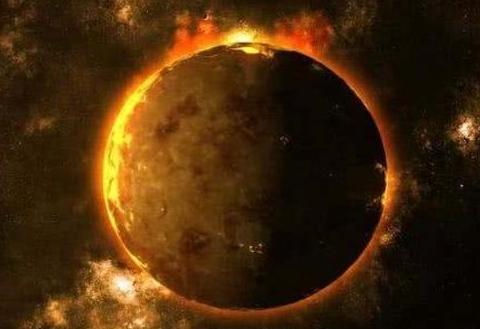 为何科学家们说发现外星文明,就将是人类末日的前兆?
