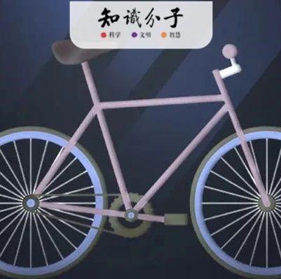 """新知   为何红酒杯壁挂""""眼泪"""",骑自行车不会倒,冰面那么滑?"""