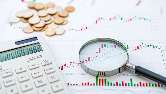 【财富周报】东英资管推出专注亚洲策略的咨询平台,7月新增三家私募资产配置类管理人