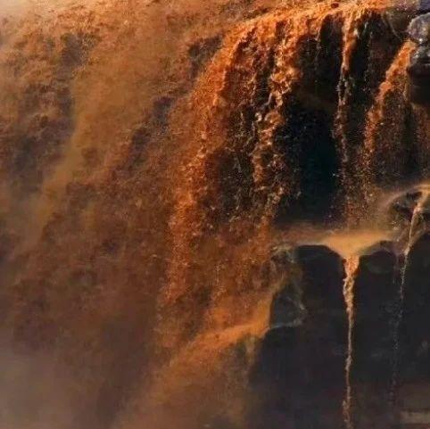 明日起开放!山西黄河壶口瀑布景区发布恢复开放通告