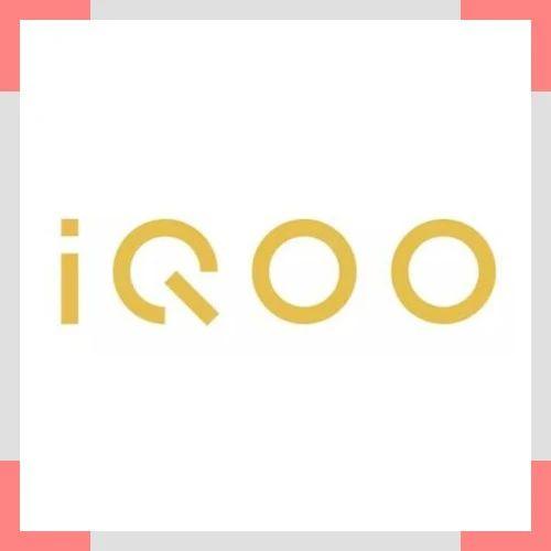 iQOO 或推出平板、笔记本电脑产品线