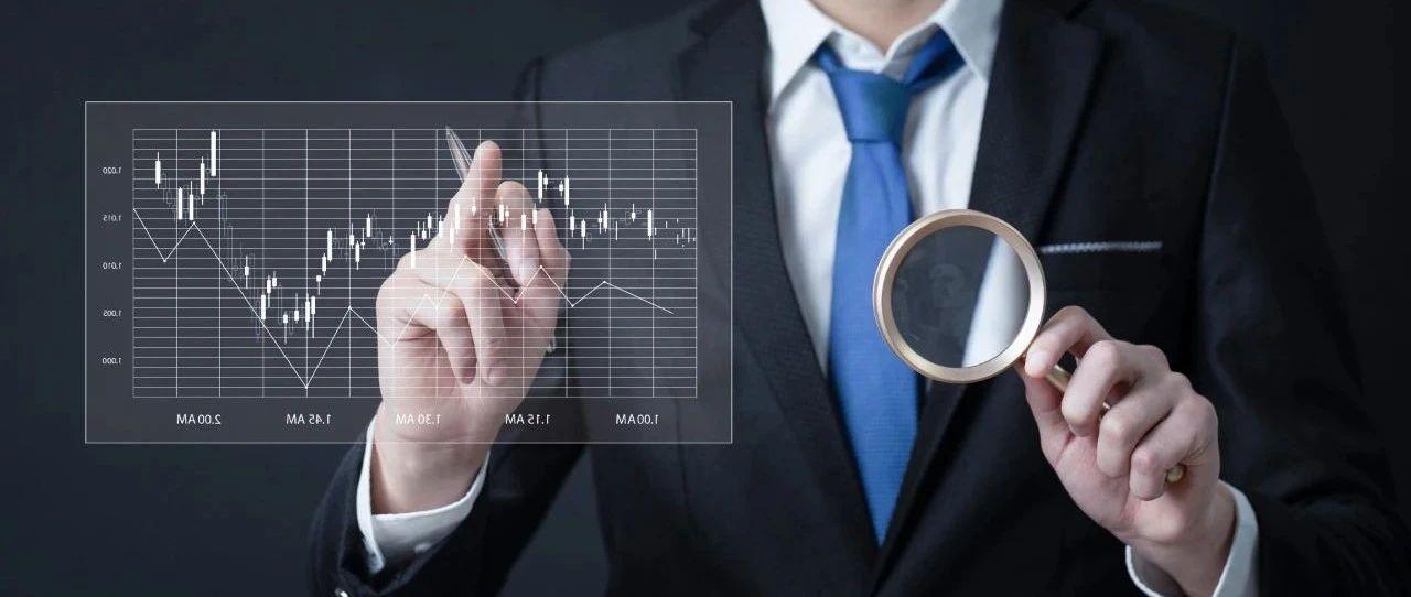 十大券商策略:短期波动不改A股上行趋势 逢调整把握结构性机会