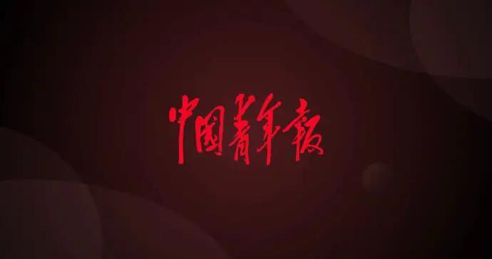 北京天空同时上演大风+闪电+冰雹