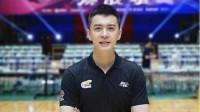 杨鸣:进入总决赛有些意外 将全力以赴争夺冠军