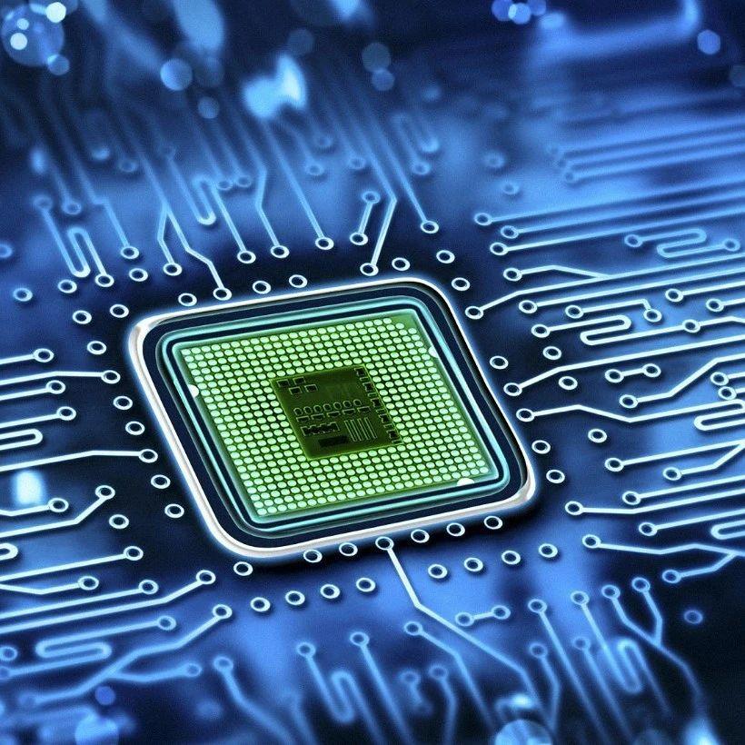 简析电子工业之母PCB行业及其投资建议