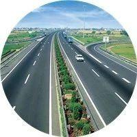 交通运输部发布公告!11月1日起实行!