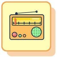 小十点电台 | 晚安小故事之《荷叶舞台》