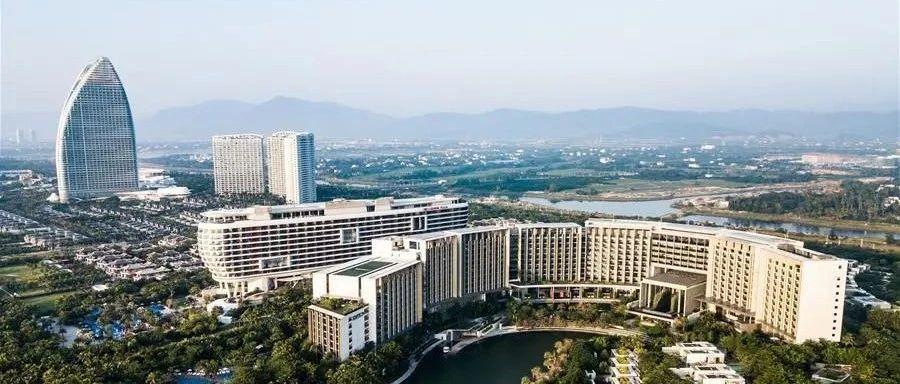 海南自由贸易港建设开局如何?看看这篇文章