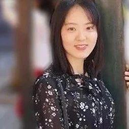 26岁的她获聘大学副教授,毕业于武汉高校